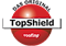 icoon_top_shield_s