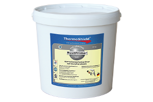 thermoshield roest primer